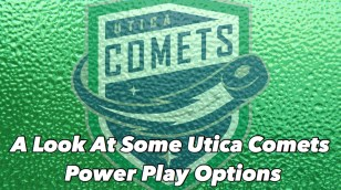 416738186 CanucksArmy Utica Comets Post-Game  Lind Scores In Second Straight ...