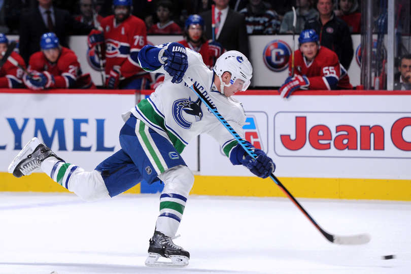 Source: Canucks.com