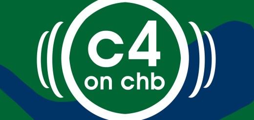 C4 on CHB