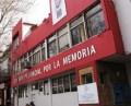 comision_provincial_por_la_memoria_large.