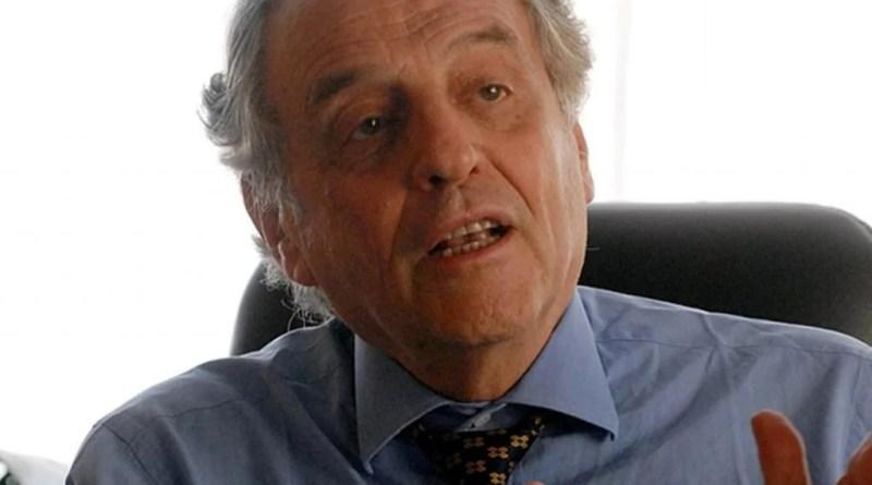 Carlos-Heller