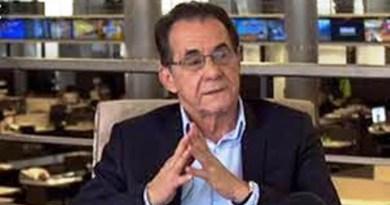 , Elecciones 2019 Raúl Aragón, estudio que indaga el comportamiento en las próximas elecciones., Cañuelas Noticias - Noticias de Argentina