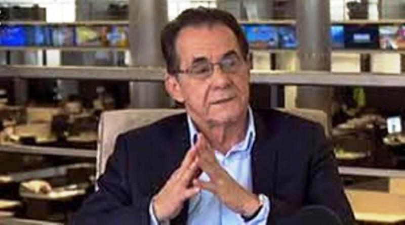 Elecciones 2019 Raúl Aragón, estudio que indaga el comportamiento en las próximas elecciones.