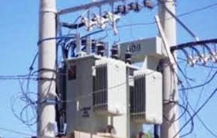 Edesur, cortará la energía eléctrica en Cañuelas de las 7 de la mañana del 5 de enero del 2020 hasta las 18 hs del mismo día.