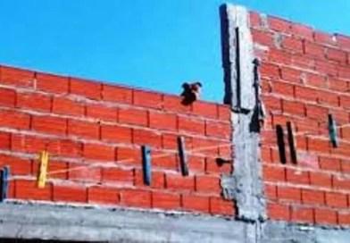 Máximo Paz, partido de Cañuelas Pitbull  de  genética asesina se lanza de la terraza de su casa, para atacar a sus vecinos