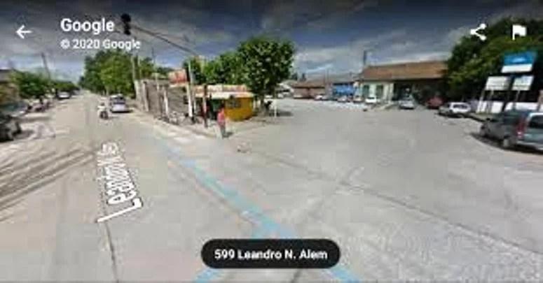, Los Fernández viven hace un tiempo importante en Cañuelas., Cañuelas Noticias - Noticias de Argentina