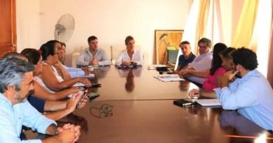 , Cañuelas, medidas de prevención local para el COVID-19 que afectan lo deportivo, cultural, social y diversión Nocturna., Cañuelas Noticias