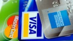 """Coronavirus COVID-19, las tarjetas Visa, MasterCard y otras están """"Cortadas para sueldos menores a 22000 pesos."""""""