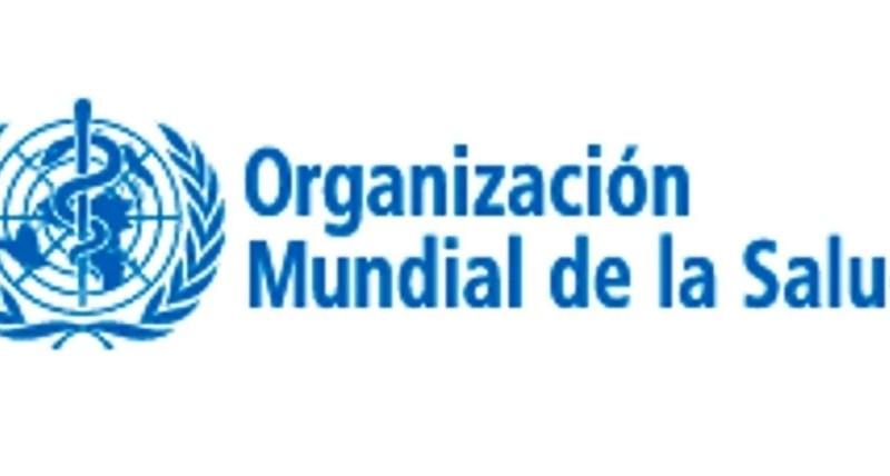 , Coronavirus COVID-19 Preguntas y respuestas sobre la enfermedad, de la O.M.S, Cañuelas Noticias-CNoticias de Argentina