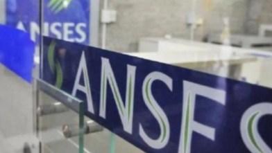 ANSES, a partir del Sábado 11 los beneficiarios del IFE podrán ingresar sus datos Bancarios para Cobrar.