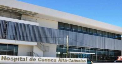 , Hospital de Alta Complejidad Cuenca Alta S.A.M.I.C. hace una convocatoria de Médicos Especialistas en diagnóstico de imágenes., Cañuelas Noticias - Noticias de Argentina