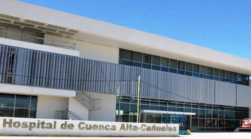 , Hospital de Alta Complejidad Cuenca Alta S.A.M.I.C. hace una convocatoria de Médicos Especialistas en diagnóstico de imágenes., Cañuelas Noticias-CNoticias de Argentina
