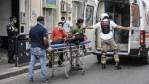 Argentina Coronavirus: ascienden a 403 las muertes y 9.283 los casos confirmados en el país