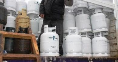 , Cañuelas: Reglamentan la venta ambulante de alimentos y garrafas., Cañuelas Noticias