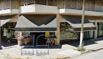 Cañuelas La Municipalidad : Desde el 1 de junio, habilitará comercios de cercanía por cuatro horas por día.