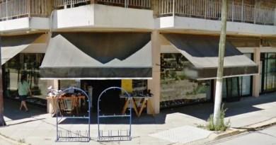 , Cañuelas La Municipalidad : Desde el 1 de junio, habilitará comercios de cercanía por cuatro horas por día., Cañuelas Noticias - Noticias de Argentina