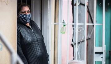 Ramona Medina,  fue asesinada por un gobierno y un régimen corrupto y discriminador