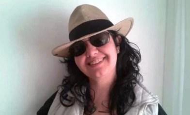 Cañuelas: la Dra. Piquín del Marzetti  realizó un comunicado por el COVID-19.