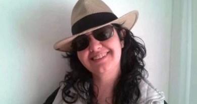 , Cañuelas: la Dra. Piquín del Marzetti  realizó un comunicado por el COVID-19., Cañuelas Noticias - Noticias de Argentina