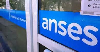 , ANSES, calendarios de pago del lunes 8 de junio del 2020., Cañuelas Noticias - Noticias de Argentina