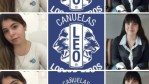 "Cañuelas Club Leo Cambio de Autoridades Distrito Leo ""O""5"