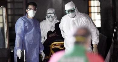 , Argentina COVID-19 : suman 2.050 los fallecidos y 111.160 contagiados en el país, Cañuelas Noticias-CNoticias de Argentina