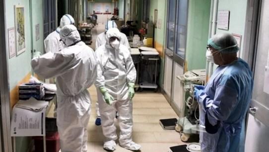 , Cañuelas Covid-19: contagios hasta el momento 154, los muertos por el coronavirus son 5 personas, Cañuelas Noticias - Noticias de Argentina