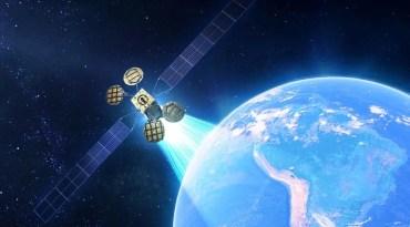ARSAT: avanza con el tercer satélite de su flota