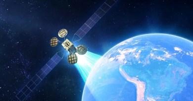, ARSAT: avanza con el tercer satélite de su flota, Cañuelas Noticias-CNoticias de Argentina