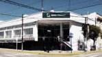 Cañuelas, Urgente Banco Provincia tarjeta de Cobró a nombre de Luis Reynoso quedó en el último cajero Ayer a las 21:45.
