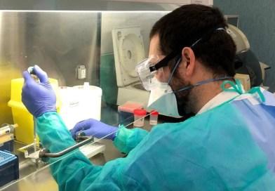COVID-19 Murieron 206 personas, en Cañuelas falleció un hombre de 63 años y 8.841se contagiaron de coronavirus en el país.