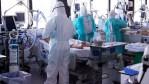 COVID-19 Cañuelas: nuevos contagios en 16 personas y en todo el país 11242 infectados con 452 personas fallecidas.