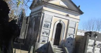 , Cañuelas Cementerios: este domingo se amplia el horario de visitas., Cañuelas Noticias-CNoticias de Argentina