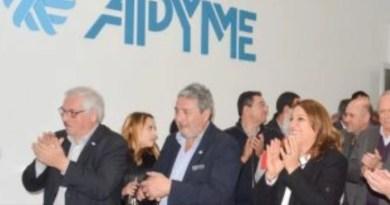 , APYME pide el tratamiento urgente del proyecto de Aporte Solidario de las grandes fortunas, Cañuelas Noticias - Noticias de Argentina