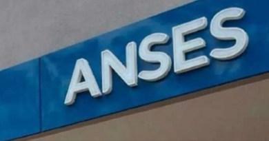, ANSES: cronograma de pagos, para el lunes 2 de Noviembre del 2020., Cañuelas Noticias-CNoticias de Argentina
