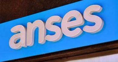 , ANSES- calendario de pagos del viernes 20 de noviembre 2020., Cañuelas Noticias
