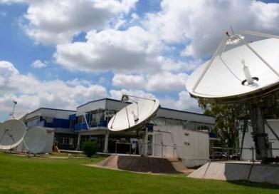Los satélites de ARSAT exportan más del 30% de sus servicios