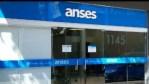 ANSES - Calendario de pagos de hoy 21 de diciembre del 2020.
