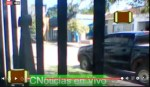 Radio en vivo en Cañuelas Noticias