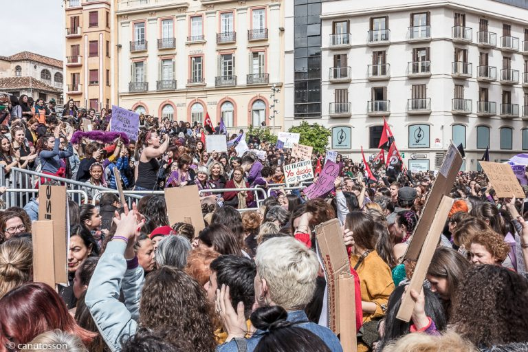 8M_Málaga18_09