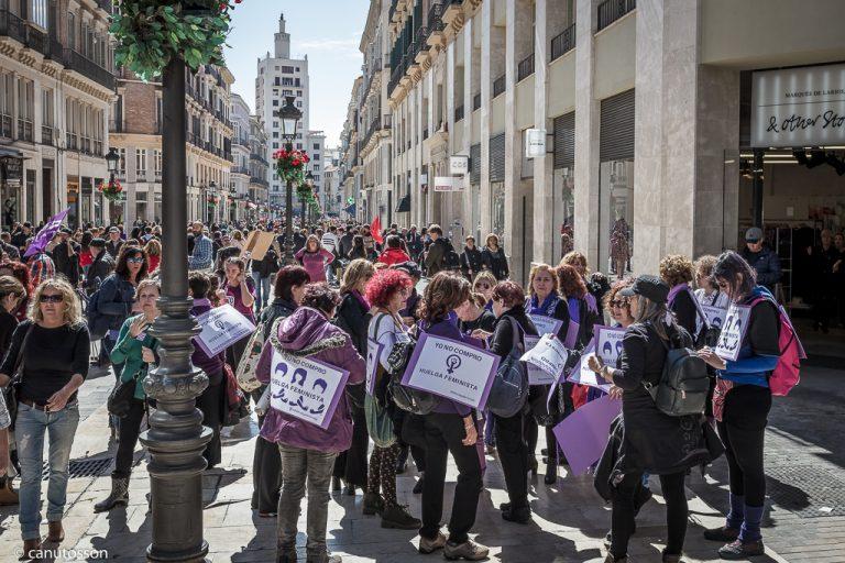 8M_Málaga18_14