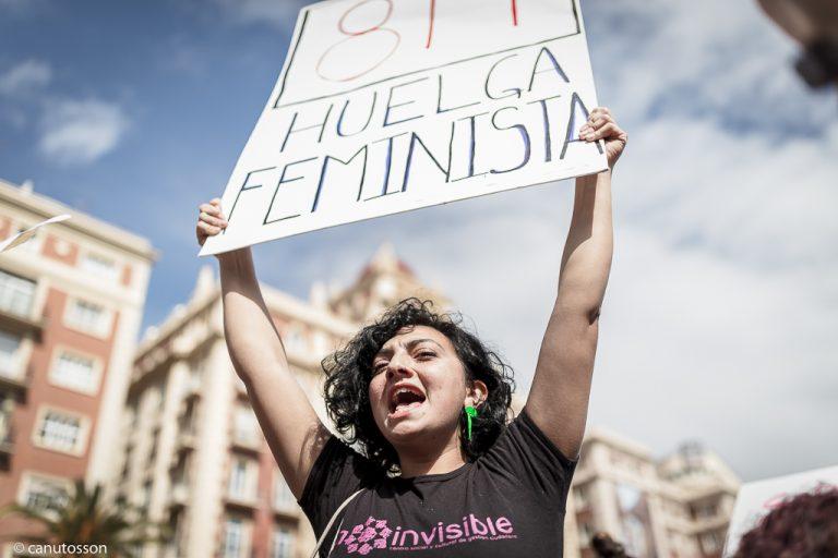 8M_Málaga18_25
