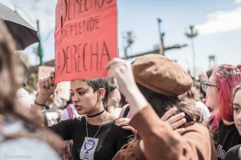8M_Málaga18_27