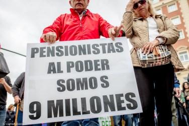 mani_pensionistas (16)