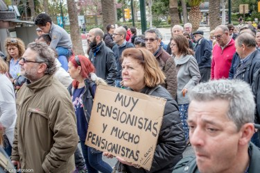 mani_pensionistas (29)