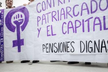 mani_pensionistas (4)