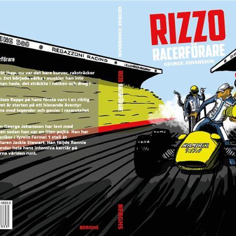 Stefan-Lindblad-Rizzo1_2013
