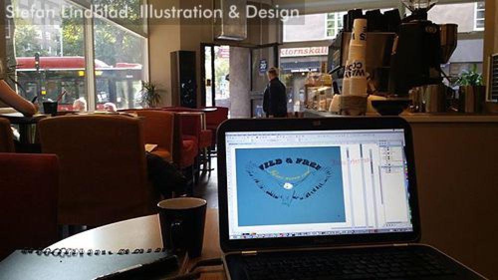 Stefan_Lindblad_Waynes_RIngvagen_Illustration_Design