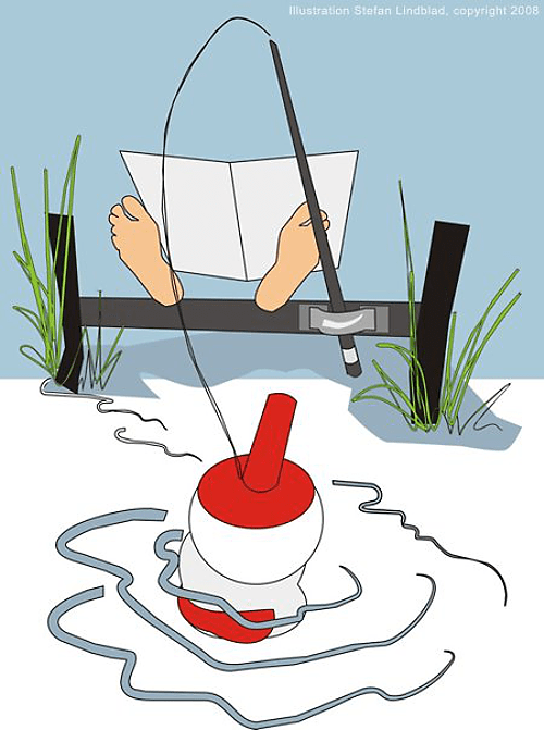 Illustratör Stefan Lindblad, vektor illustration, vector, CorelDRAW,Corel, editorial, magazine