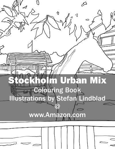 horses_stable_enskede_illustration_stefan-lindblad_2016